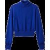 skirsweater - Puloveri -