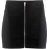 skirt1 - Suknje -