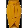 skirt - Dresses -