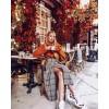 skirt - People -