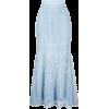 skirt - Spudnice -