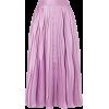 skirt - Suknje -