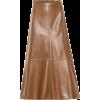 skirt - Krila -