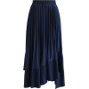 skirt - Skirts -