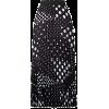 skirt - Skirts - 50.00€  ~ $58.22