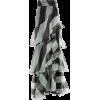 skt - Dresses -