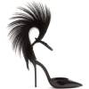 skunk shoe - Classic shoes & Pumps -