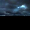 sky - Fundos -