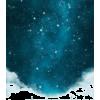 sky - Ilustracje -
