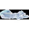 sky - Природа -