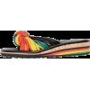 slides - Sandals -