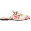slippers - Sapatilhas -
