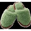 slippers - Natikače -