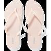 slippers - Flip-flops -