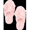 slippers - Uncategorized -