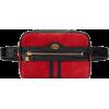 small belt bag - Hand bag -