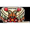 small bag - Hand bag -