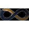snake - Zwierzęta -