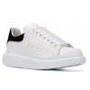 sneaker - Sneakers -