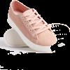 sneaker - Tenisice -