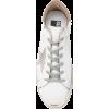 sneakers - Sandale -