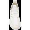 sneakers - Sneakers -