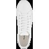 sneakers - Sneakers - 22.50€  ~ $26.20