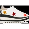 sneakers - Scarpe da ginnastica -