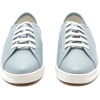 sneakrs - Sneakers -