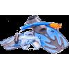 snorkeling gear - Items -