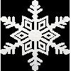 Snowflake Gray - Illustrazioni -
