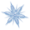 snowflake - Predmeti -