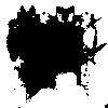 snowflake overlay - Items -