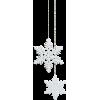 snowflakes - Articoli -