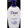 Soap - Predmeti -