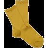 socks - Anderes -