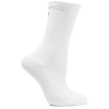 socks - Uncategorized -