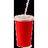soda  - Napoje -