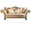 Sofa - Items -