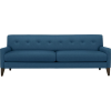 sofa - Uncategorized -