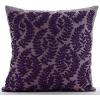 sofa pillow - Items -