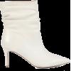sofiabaldi - Ballerina Schuhe -