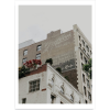 soho print by Chelsea VictoriaPhotograpy - Buildings -