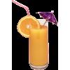 sok - Bebida -