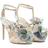 sophia webster JUMBO LILICO - Sandale - $743.00  ~ 638.15€
