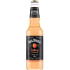 southern peach  - Beverage -
