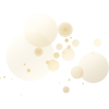 sparkles - Articoli -