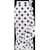 spódnica - Faldas -