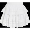 spódnica - Suknje -