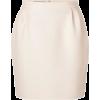 spódnica - Skirts -
